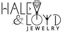 Haley and Loyd Jewelry