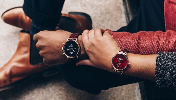 HisandHersWatches_TheJournal6
